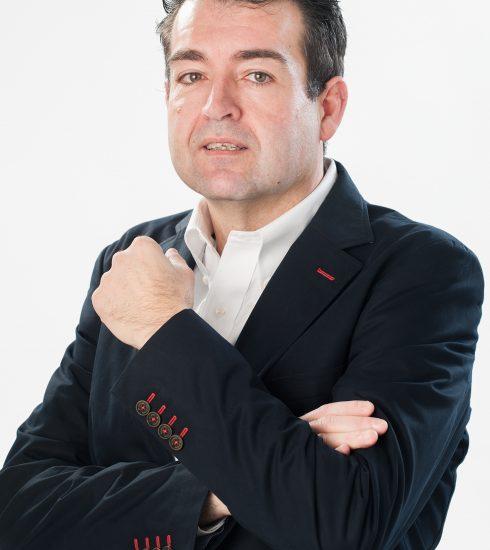 Antoni Pons